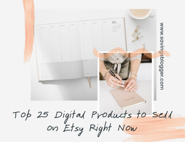 digital-products-2