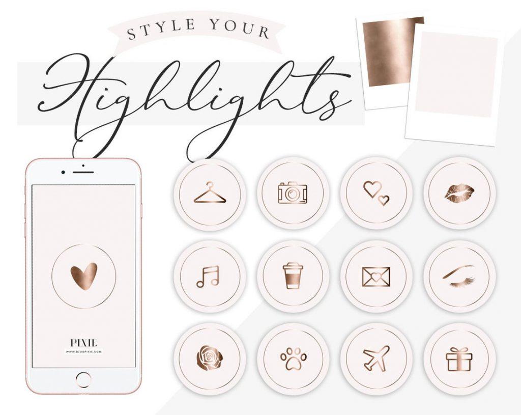 inta-highlights