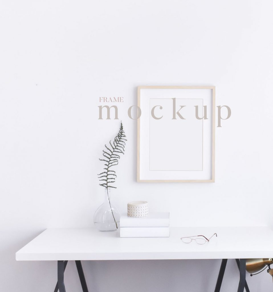 stock-photography
